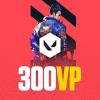 300 VP