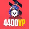 4400 VP