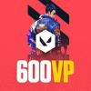 600 VP